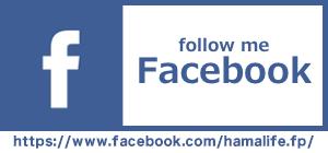 side_facebook_banner2